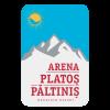 ArenaPlatos